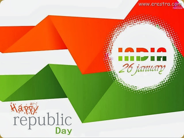 Happy-Republic-Day-Greetings-SMS-Messages-Card-Image-26-January-Republic-Day-of-India-Wallpaper-Image