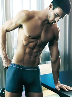 josh_kloss-for-impetus_underwear-a1