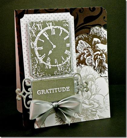 Elegant Gratitude2