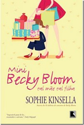 MINI_BECKY_BLOOM_1311898037P
