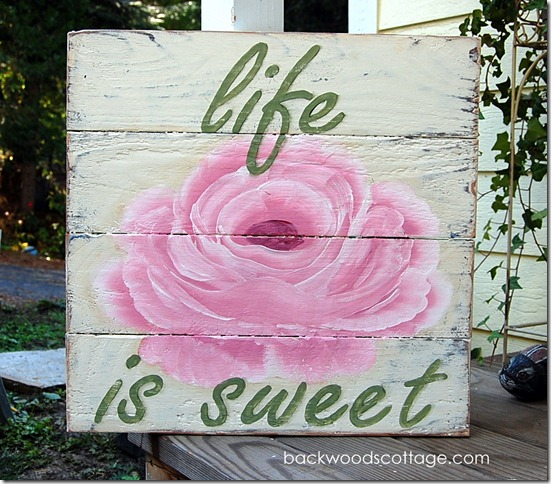 lifesweetblog