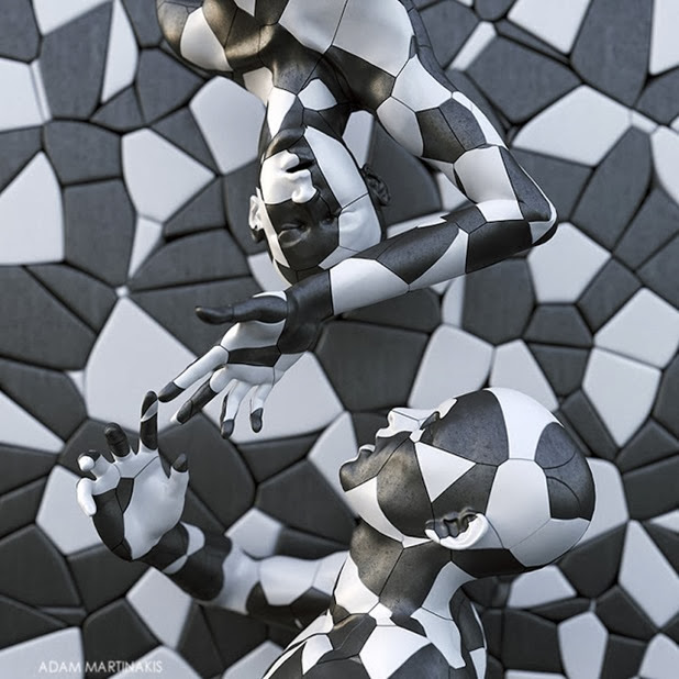 adam martinakis 6