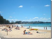 Australia 109