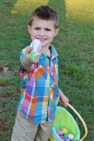 Easter 2012 042