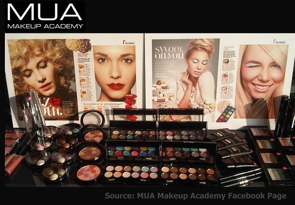 001-mua-makeupadademy-new-range