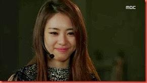 Miss.Korea.E14.mp4_001022088_thumb
