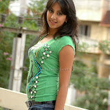 sanjana817.jpg