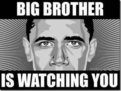 Obama - Priscila e Maxwell Palheta