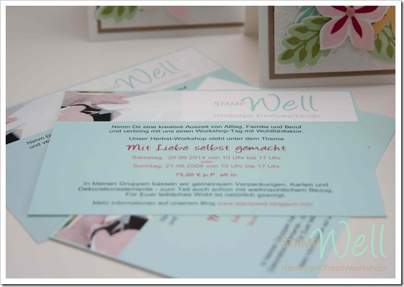 stampin-up_stampwell_flower-Patch_einladung_mt-liebe-selbst-gemacht_Krativworkshp_Hamburg_002