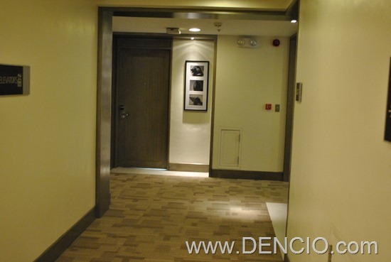 Quest Hotel Cebu 48