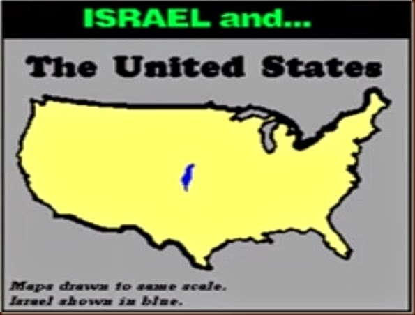 02Israel-US