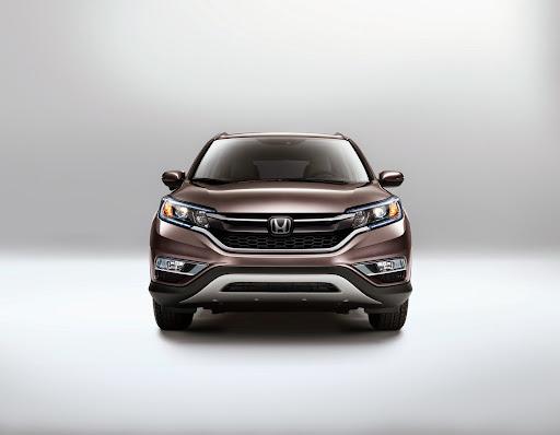 Honda-CR-V-07.jpg