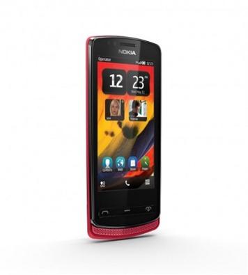 Nokia-700-500x500