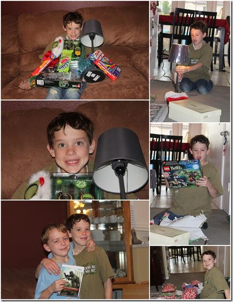 12-25-12 Christmas1.jpg