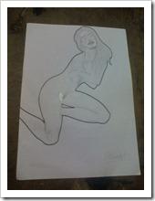 sketch n5 (2)