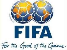 FIFA Indonesia-2