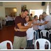 Encontro das Familias -107-2012.jpg