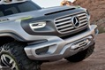 Mercedes-Ener-G-Force-SUV-24
