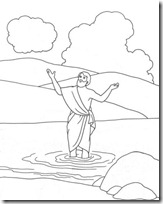 san juan bautista (1)