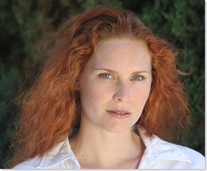 Woman_redhead_
