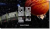 Space Dandy 2 - 13 -53
