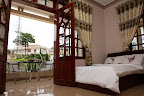 Reveto Dalat Hotel 1, The Best Hotel in da Lat Slideshow