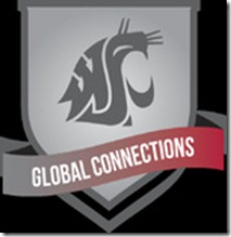 global connections icon