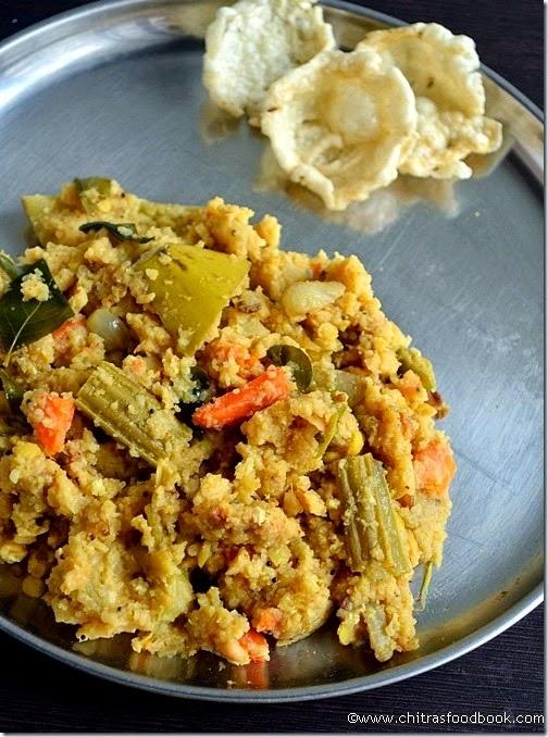 kadamba-sadam-recipe