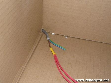 Rekacipta.net - Peti Cahaya Lightbox 05