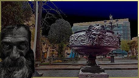 plaza_de _los_bandos