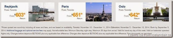 Icelandair-Fall-Sale-2