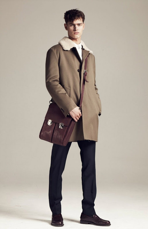 Look Book Marc Jacobs OutonoInverno 2011 (23)