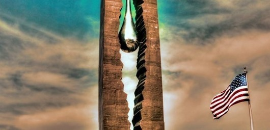 911-memorial-new-jersey-44193379