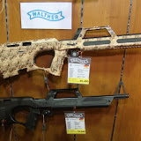 defense and sporting arms show - gun show philippines (145).JPG