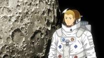 [HorribleSubs] Space Brothers - 13 [720p].mkv_snapshot_20.47_[2012.06.24_10.35.55]