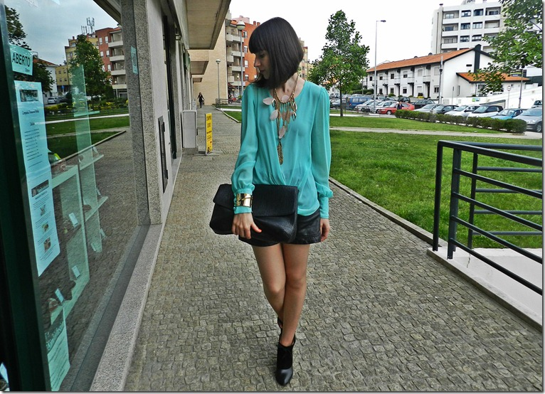 Look_59