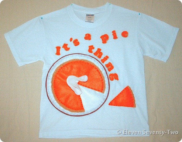 1172_ThanksgivingTshirt
