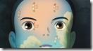 [Hayaisubs] Kaze Tachinu (Vidas ao Vento) [BD 720p. AAC].mkv_snapshot_00.07.57_[2014.11.24_14.30.42]