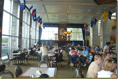 NBNW Restaurant