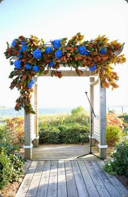 arbor rebecca shepherd floral design 1503903_760163977330657_304002732_n