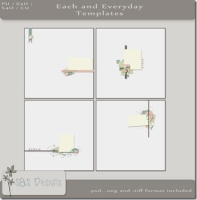sas_eachandeveryday_templates_pre1
