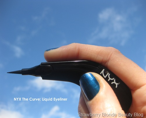 27-NYX_The_Curve_Liquid_Liner_review (5)