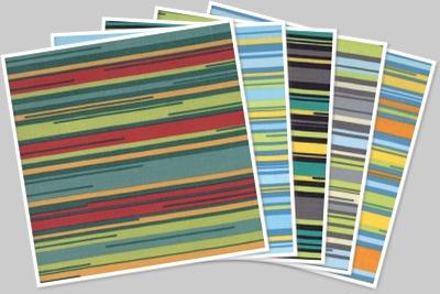 Barcelona fabrics stripes anzeigen