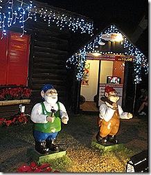 Natal 2011 Peq. Finlândia 024