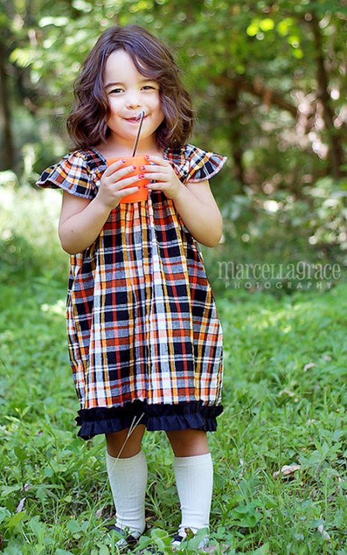 daydream believers fall halloween harvest birthday thanksgiving dress