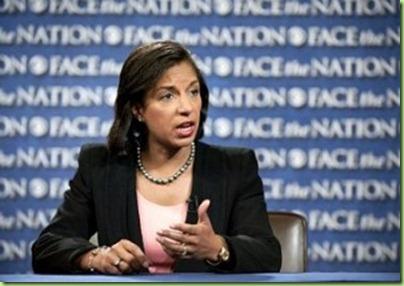 UN-Ambassador-Susan-Rice-300x211
