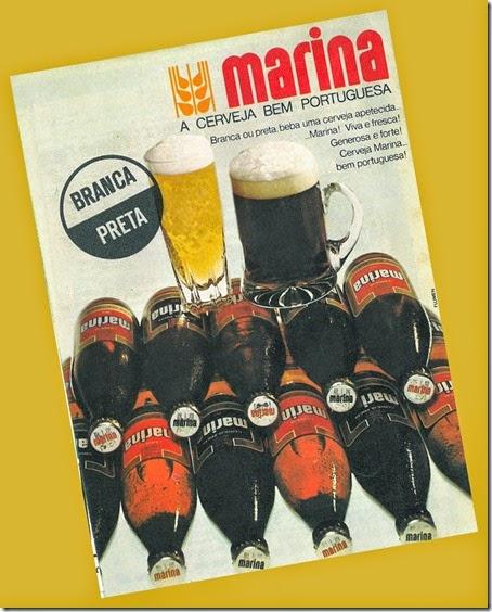 cerveja marina sn1