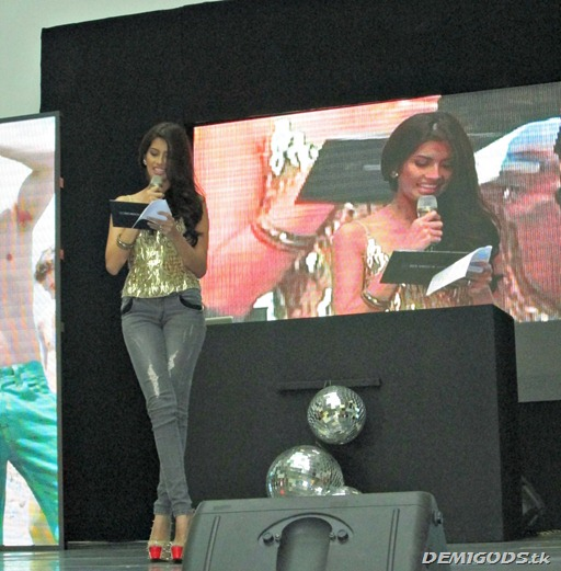 Shamcey Supsup - SM Mens fashion (1)