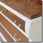 painted dresser5