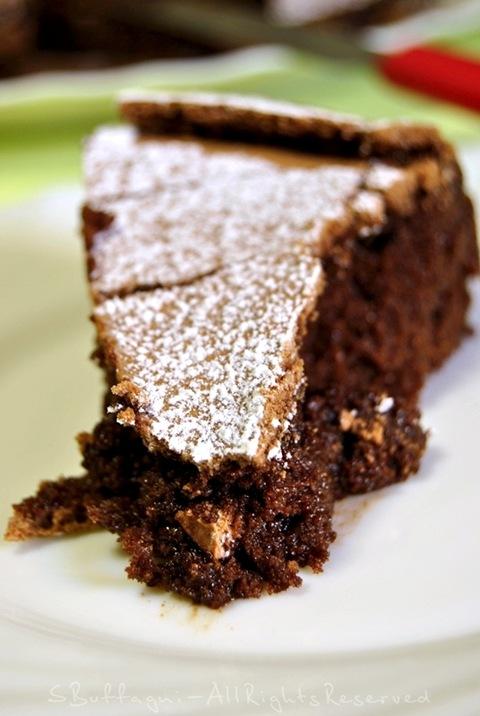 torta musse004b